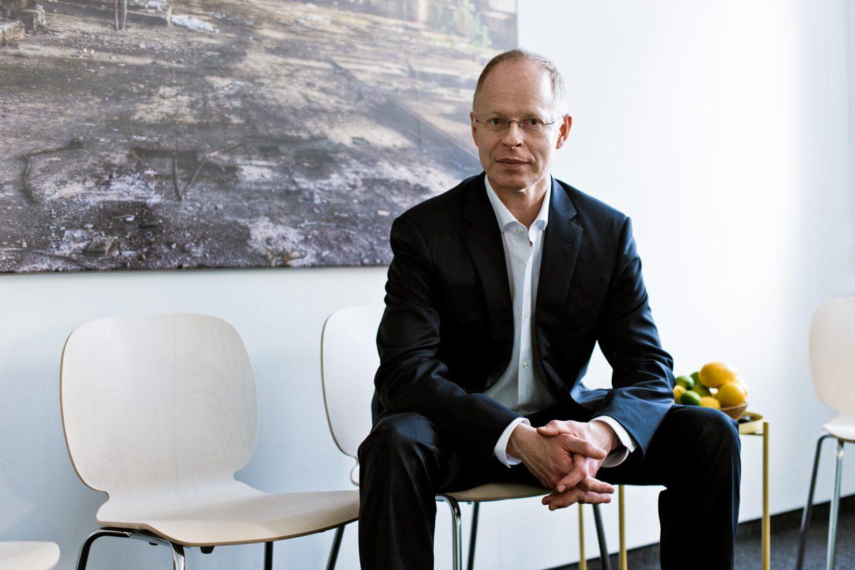 Arne Zels   Organisationsberatung & Coaching Berlin / Fürstenwalde